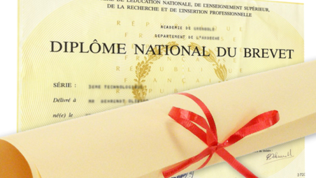 diplome-national-du-brevet-495x400.png